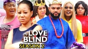 My Love Is Blind Season 2