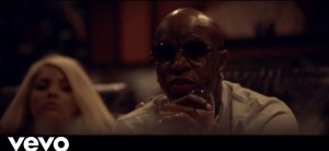 Birdman Feat. Young Greatness - Plaques (Video)