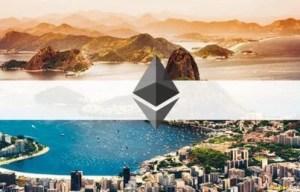 Brazil's SEC Approves First Ethereum ETF in Latin America