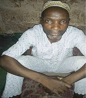 How We Were Chained, Caged Like Animals, Beaten Daily In Zamfara Torture Home - Rescued Victim Speaks