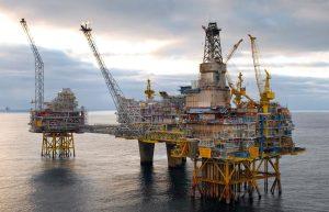 Nigeria projects 2020 oil revenues will crash to N1.1trn, down from N5.5trn