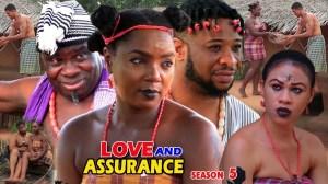Love & Assurance Season 5