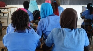 Teacher Recounts His Seduction Experience In A Female Secondary School