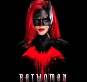 Batwoman S02E14