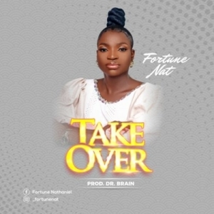 Fortune Nat – Take Over