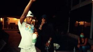 NBA YoungBoy - Kickstand (Video)