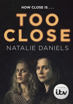 Too Close Season 1