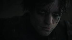Robert Pattinson Teases The Batman 'Surprises' at DC FanDome