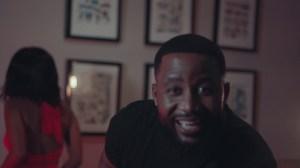 Kammu Dee – Siya Trenda Ft. Cassper Nyovest, Semi Tee & Miano (Video)