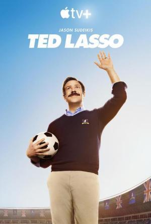 Ted Lasso S01E09