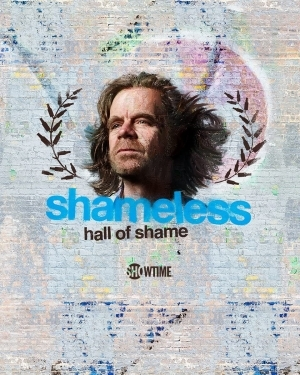 Shameless Hall of Shame S01E02