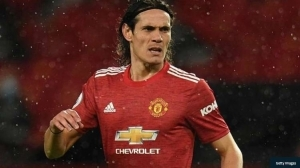 Solskjaer Reveals What Man United Strikers Must Learn From Cavani