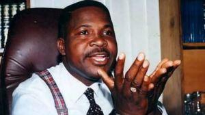 Sunday Igboho: Stop Chasing Shadow – Ozekhome Tells FG