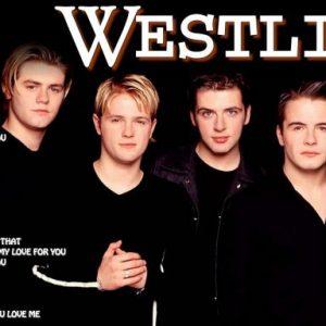 Best of WestLife DJ Mix