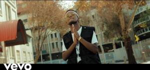 Flash Ikumkani – Ubizo (Video)