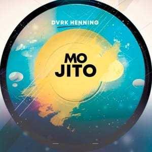 DVRK Henning – Mojito