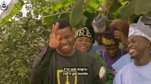 Woli Agba - Sunday Service Skit Compilation [JAN 2021 Edition] (Comedy Video)