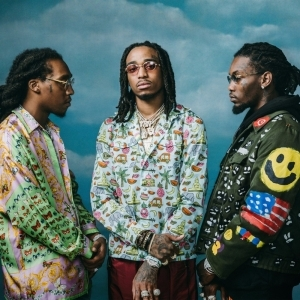 Migos – Taco Tuesday (Snippet)