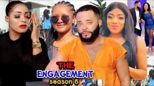 The Engagement Season 6