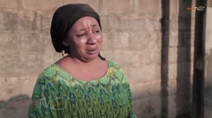 Okiki Iku (2020 Yoruba Movie)