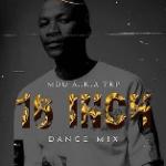 Mdu Aka Trp – Ntombo Ft. Bongza & Dinky Kunene