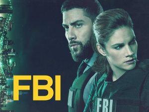 FBI S03E14