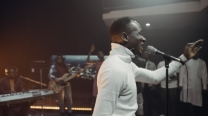 TeeWorship – All Things New (Video)