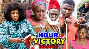Hour Of Victory Season 2