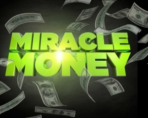 LET'S TALK!! Is Miracle Money Real or Fake? (See This)