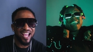 Darey – Show Me Love ft. Teni (Video)