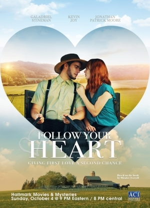 From Your Heart (2020)