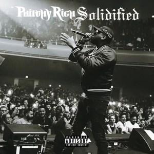 Philthy Rich - Tomorrow (feat. Trapboy Freddy & OG Bobby Billions)