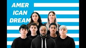 will.i.am - American Dream (Video)