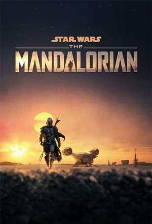 The Mandalorian S02E04