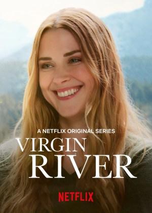 Virgin River S03 E10