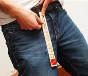Sex survey reveals best pen*s size to make a woman orgasm
