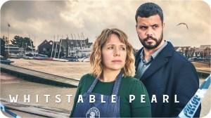 Whitstable Pearl season 1