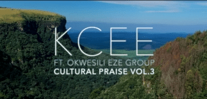 Kcee – Cultural Praise (Vol. 3) ft. Okwesili Eze Group (Video)