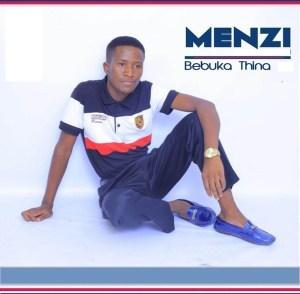 Menzi – Muntu Wakho Ft. Ndoni