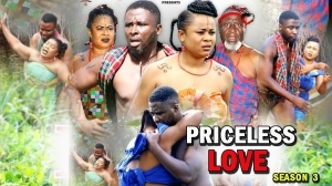 Priceless Love Season 3