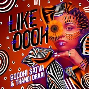 Boddhi Satva & Thandi Draai – Like Oooh (Main Mix)