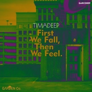 TimAdeep – Respect the Source