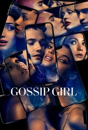 Gossip Girl 2021 S01E02
