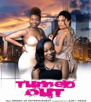 Turned Out (2019)