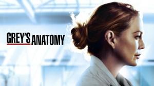 Greys Anatomy S17E17