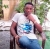 Fresh graduate of Yabatech dies after being stabbed during signing out celebration
