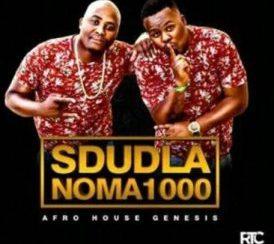Sdudla NoMa1000 – Vuleka ft. Zinhle Ngidi & Mono T