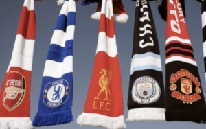 Forbes 50 Most Valuable Sports Teams: Five Premier League clubs make the list for 2021