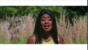 Eguono Emuraishe – Grace To Follow (Video)