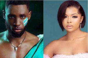 BBNaija: I'm Not Sexually Active – Liquorose Tells Emmanuel